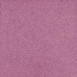 Керамогранит Техногрес Техногрес 400х400х8 матовый розовый