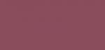 Ламинат Falquon Colorita Structure Tweed 6200
