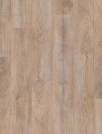 Ламинат Pergo Дуб блонд меленый планка L1208-01813