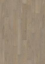 Паркетная доска Karelia Дуб Misty Grey 138 мм