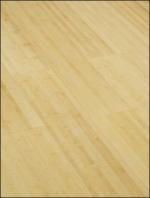 Паркетная доска Wood Bee Бамбук Натур