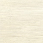 Стеновые панели МДФ Стеновые МДФ панели Лес белый (Латте)