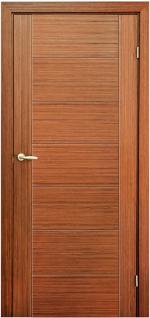 Двери Межкомнатные Vario 600IDA Орех