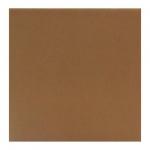 Керамическая плитка Евро-Керамика Кислотоупорная плитка 200х200х20