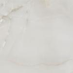 Керамическая плитка Шахтинская плитка (Unitile) Аника керамогранит бежевый 400*400