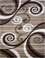 Ковры Витебские ковры Гармония 2967а7 hm