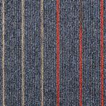 Ковролин Плитка ковровая Modulyss Normal New 506