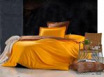 Товары для дома Домашний текстиль Атум-С 406057