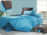 Товары для дома Домашний текстиль Кейна-С 424301