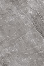Керамогранит Aleyra Ceramics Davao Grey 1200*600