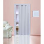 Двери Межкомнатные Белый матовый Стиль (глухая)