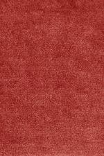 Ковролин Associated Weavers Astoria 6399