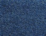 Ковролин Condor Taurus 141 синий