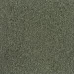 Ковролин Плитка ковровая Modulyss First 616