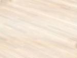 Паркетная доска Haro Ясень под белым лаком 675 130