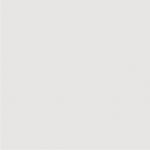 Керамическая плитка Керамин Плитка настенная Сан-Ремо белый