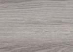 Ламинат Krono Swiss (Kronopol) Платан Impresion D 3334