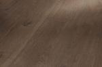 Ламинат Parador Дуб шоколад 1429972