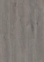 Ламинат Pergo Дуб серый грубый L1301-03561
