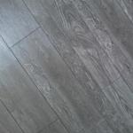 Ламинат Napple Flooring Черное дерево RP5
