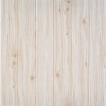 Стеновые панели ПВХ Вагонка сосна