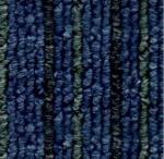 Ковролин Плитка ковровая Linova 586