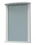 Мебель Мебель для ванной Зеркало Прованс 50С ясень белый