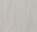 Паркетная доска Focus Floor Дуб Бриск (Brisk)