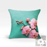 Товары для дома Домашний текстиль Подушка 966419