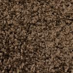 Ковролин Витебский ковролин Густой высоковорсовый ковролин Шагги sh/p 58 М (2*1) с оверлоком