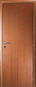 Двери Межкомнатные Mare 100 Вишня Россо