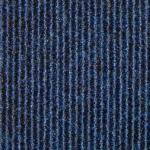 Ковролин Технолайн 03028 Синий