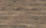 Ламинат Egger EPL084 Дуб Бельфор темный