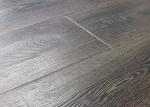 Ламинат Hessen Floor Дуб Робуст 9259