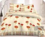 Товары для дома Домашний текстиль Годжи-С 410395