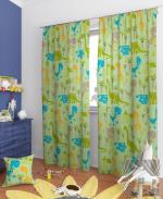 Товары для дома Домашний текстиль Негус-К 940151