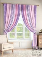 Товары для дома Домашний текстиль Пангура 992014