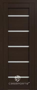 Двери Межкомнатные Дверное полотно Ливорно 06