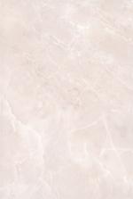 Керамическая плитка Kerama Marazzi Плитка настенная Баккара бежевый 8290