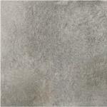 Керамогранит Mei Керамогранит серый C-BQ4W093D