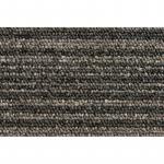 Ковролин Плитка ковровая Stripe 139
