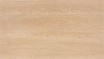 Ламинат Haro Дуб Portland White 533120