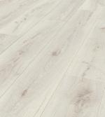 Ламинат Kronospan Oak Chantilly 5953