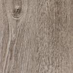 Ламинат Luxury Дуб Кимберли 9129-1