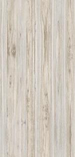 Стеновые панели ПВХ Тополь светлый (Палисандр бежевый) 19T012-2