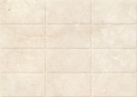 Керамическая плитка Cersanit Плитка настенная Maestro MRM012