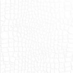 Керамическая плитка Golden Tile Пол Кайман белый