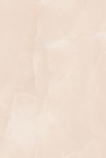 Керамическая плитка Golden Tile Бежевый Е91051