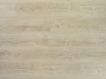Ламинат Berry Alloc Дуб Венера (Клен Венера) 62000053