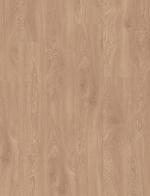 Ламинат Pergo Меленый Светлый Дуб планка L1301-01826